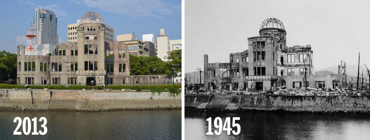 hiroshima-then-now-239
