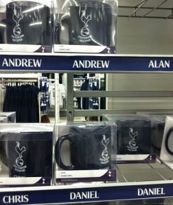 tottenham-mugs