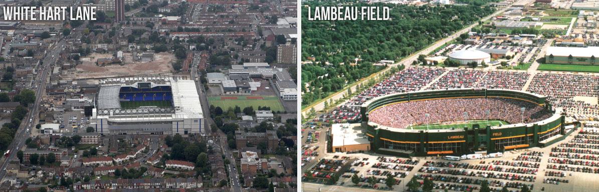 white-hart-lane-lambeau-field-202