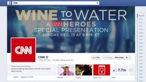CNN-facebookpage