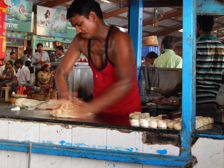 street-food-mumbai-472
