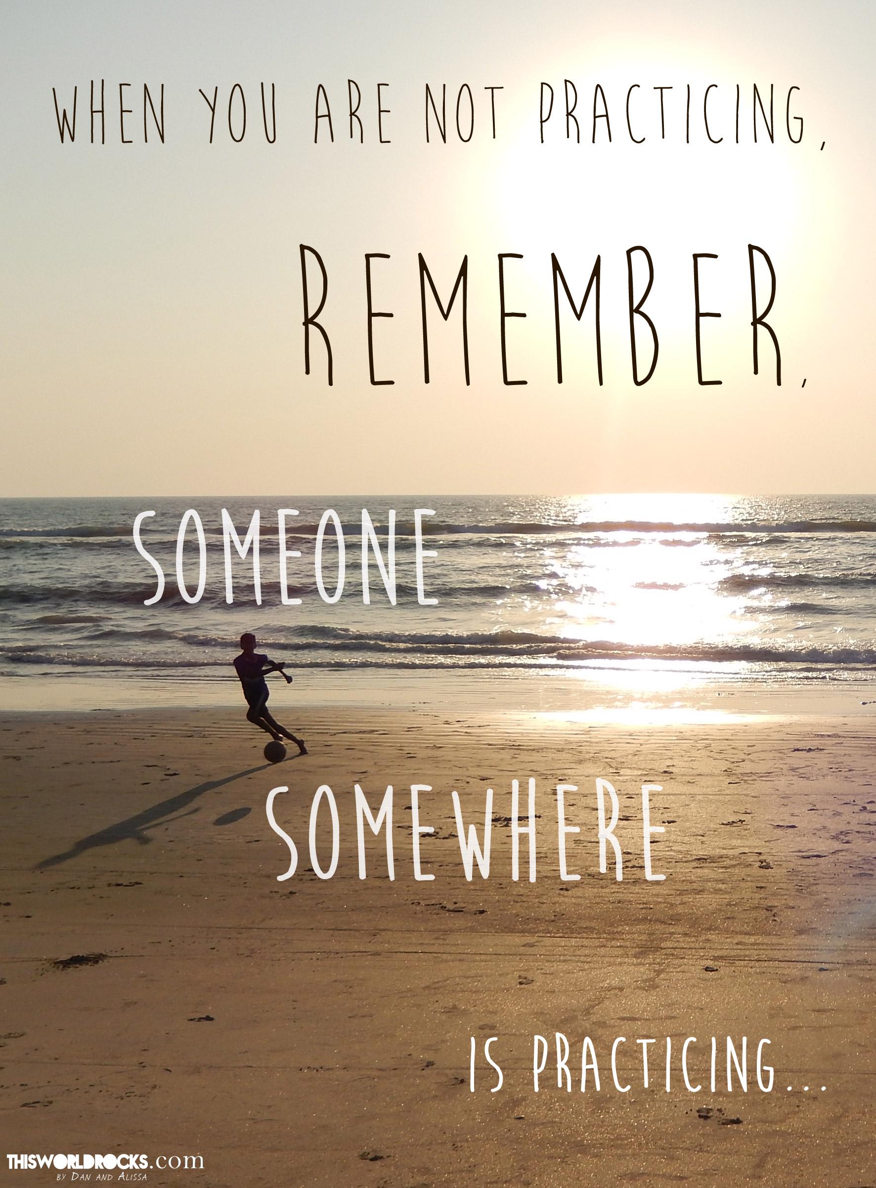 someone-somewhere