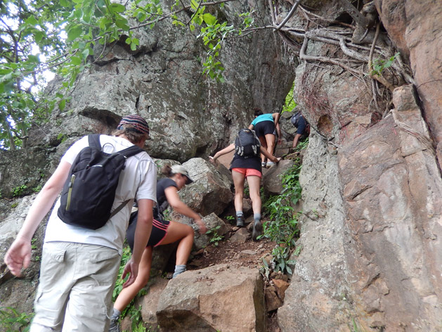 climbing-malawi