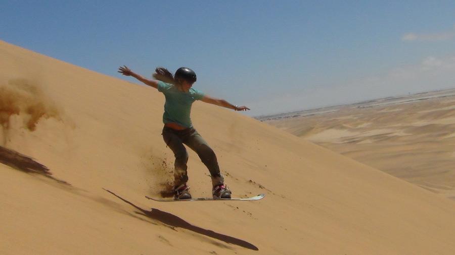 alissa-sandboarding-jump-354