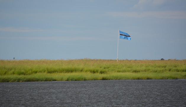 botswana-flag-chobe