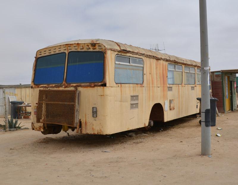 bus-house-namibia