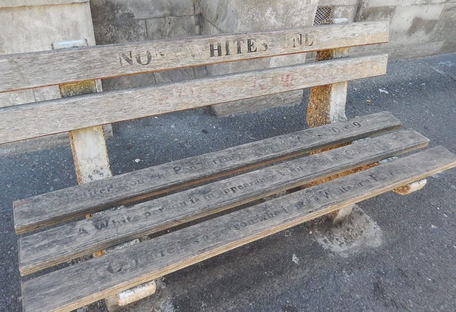 cape-town-bench-431