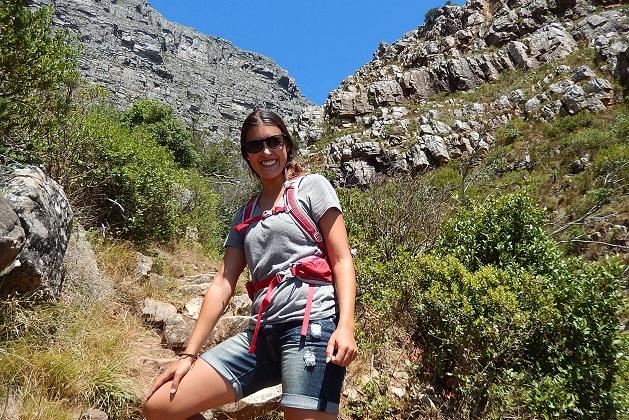climbing-gorge
