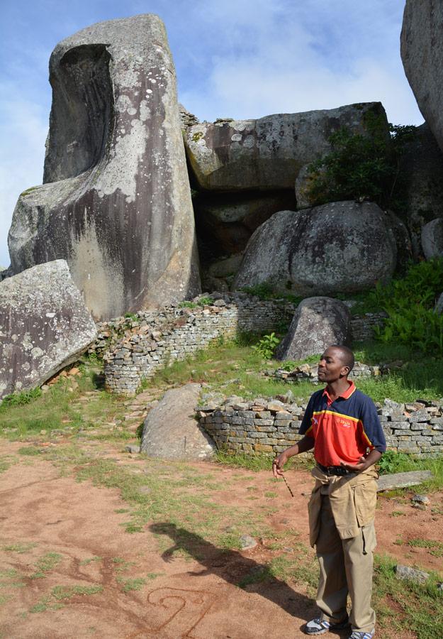 great-zimbabwe-giant-bird