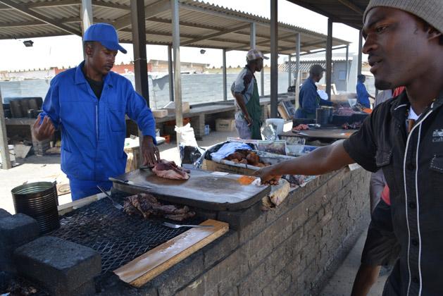 namibian-mcdonalds