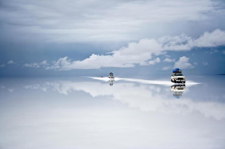 bolivia-salt-flats