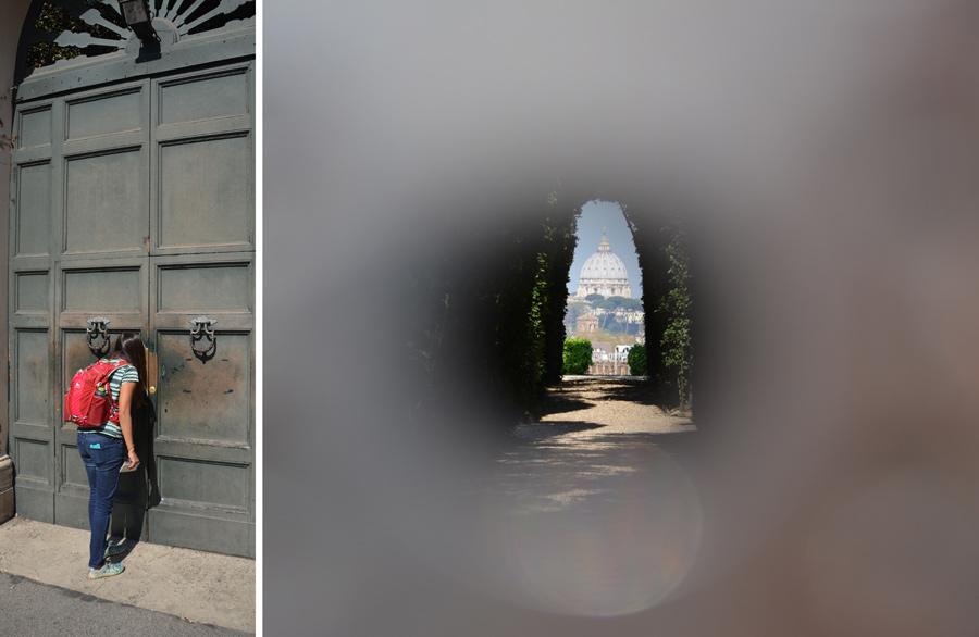 key-hole-rome-410