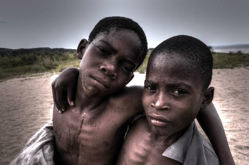 malawi-boys