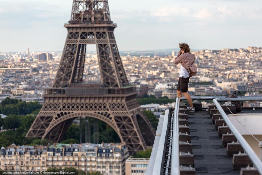 paris-climber