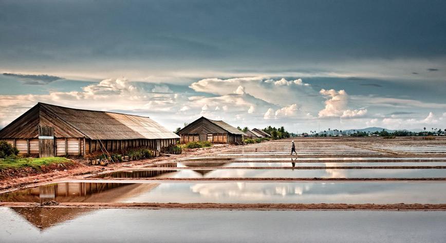 cambodia-salt