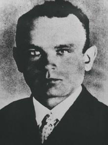 Franz Honiok.jpg
