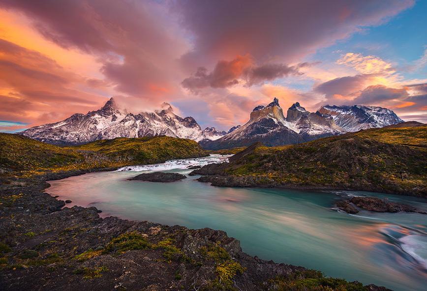 patagonia-clouds