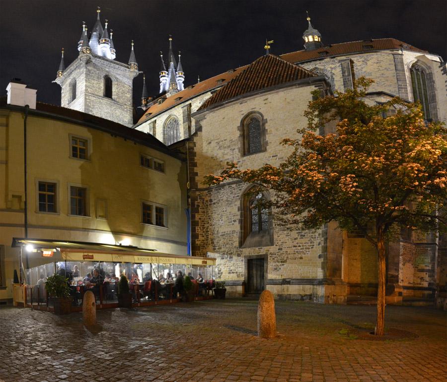church-panorama-prague-900