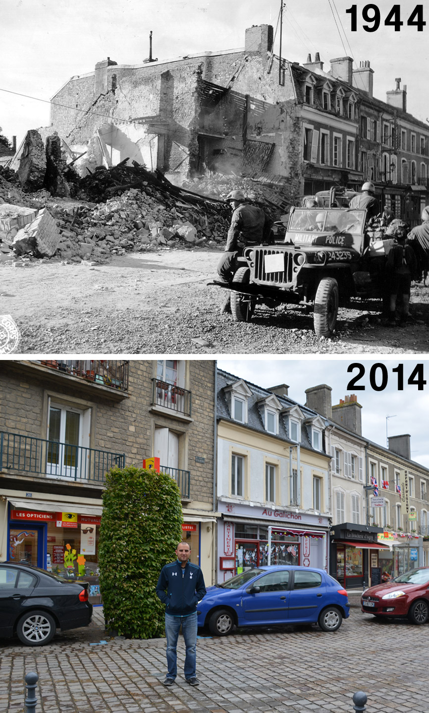 isigny-jeep-then-now