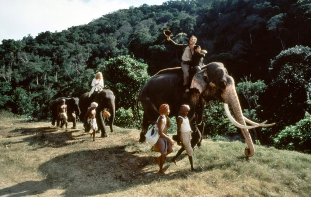indiana-jones-elephant