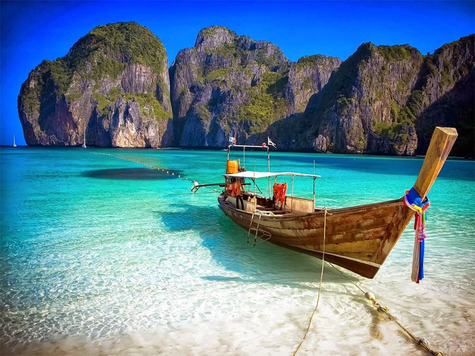 ko-phi-phi-of-thailand