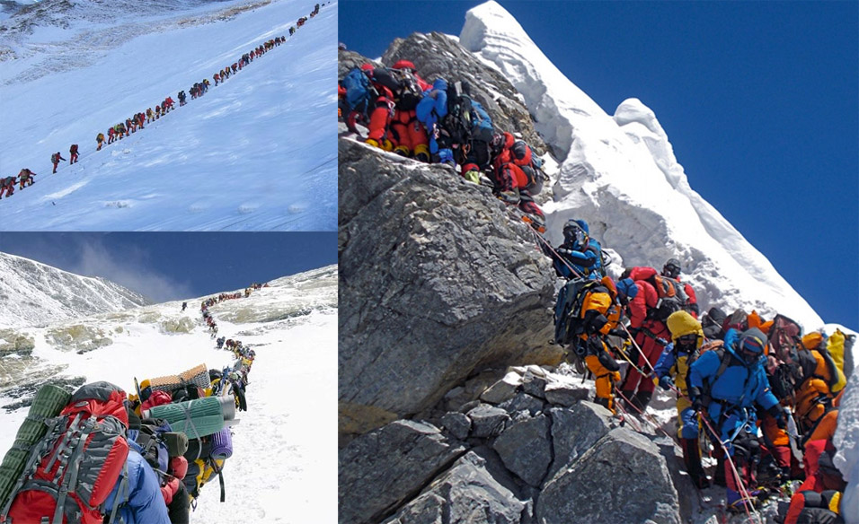 mt-everest-crowded