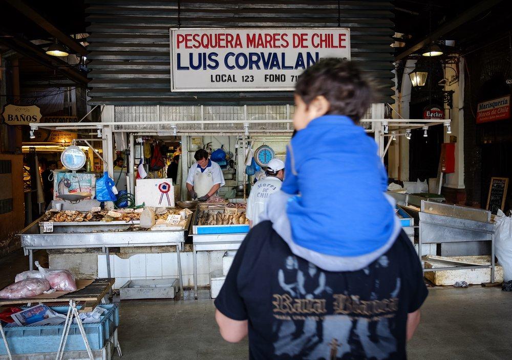 santiago-market