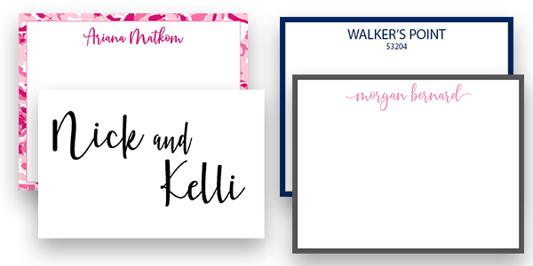 custom-stationery-lafayette-papers