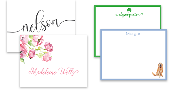 personalized-note-cards