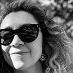 Muriel Fernandez Replogle
