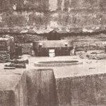 Zawyet El-Aryan