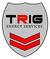 logo copy(1)
