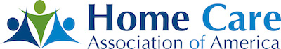 We are members of the Home Care Association of America (HCAOA).