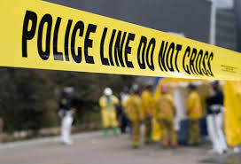 Developing Story: Body found in Banjul gutter