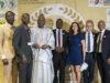 ADB grant $3 million to support Banjul, Kanifing and Brikama municipalities