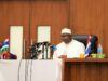 President Barrow's state of the nation address – a postmortem