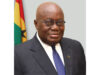 Ghana arrests three people for plot against president