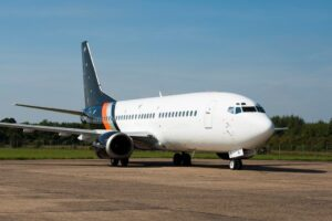 Gambia Experience offers new Monday flights to Banjul after Thomas Cook collapsed