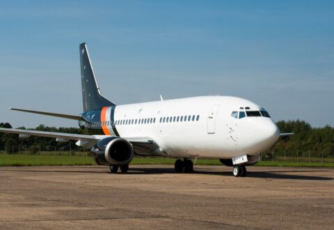 Gambia Experience offers more flights to Banjul