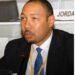 TRRC confirmed that Edward Singhatey will testify next week