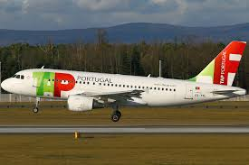 TAP Air Portugal launches weekly flights to Banjul