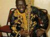 The Kora Maestro: An Unlikely Politician