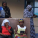 Gambia mourns migrant boat deaths