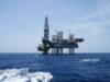 Norwegian company undertakes  3D data survey over Gambia oil blocks