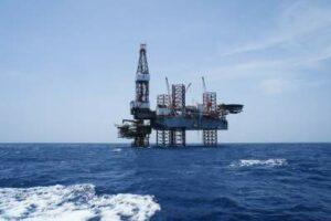 Norwegian company undertakes  3D data survey over Gambia oil blocks