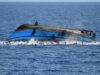 Barrow extends condolences to the families of migrant boat accident