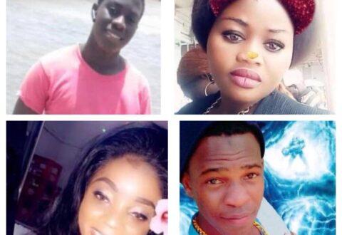 Migrant boat tragedy update: 195 were on board, 63 dead, 85 rescued, 47 missing