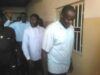 High Court grants bail to leaders of 3 Years Jotna