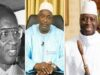 The Gambia at 55: Our leadership challenges
