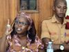 Ugandan activist imprisoned for insulting President Museveni is freed